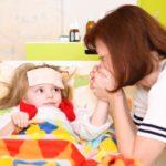 Реактивный панкреатит у детей симптомы и лечение