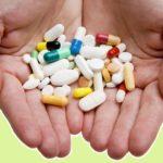 Острый панкреатит у взрослых: препараты лечение