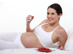 Панкреатит при беременности