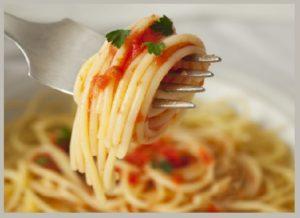 Хронический панкреатит диета макароны thumbnail