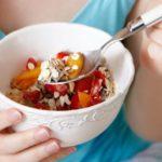 Диета при остром панкреатите, лечение диетой, рецепты