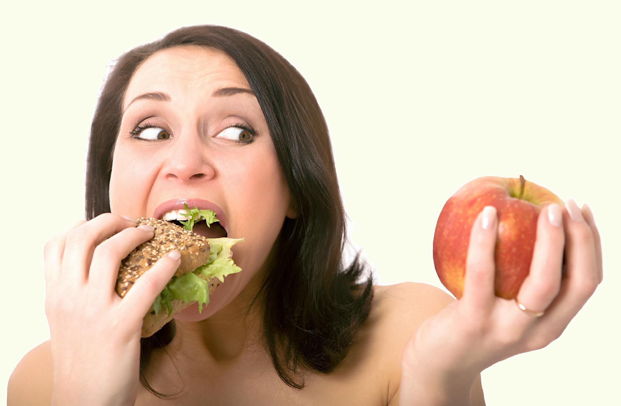 Срыв Диеты Картинки. Прикольные картинки про диету (70 фото)