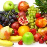 Какие фрукты можно при панкреатите кушать