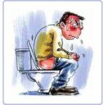 Запор при панкреатите что делать, причины, методы лечения