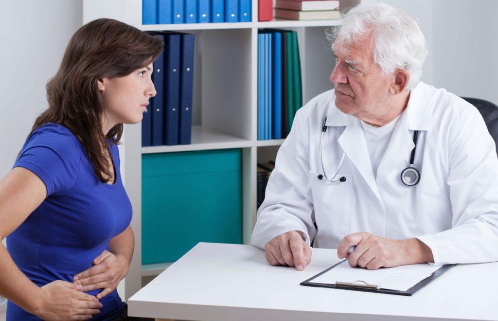 Можно ли цикорий при панкреатите поджелудочной железы и гастрите