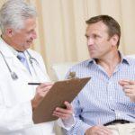Как можно вылечить хронический панкреатит