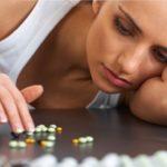 Какие таблетки при хроническом панкреатите могут назначить?